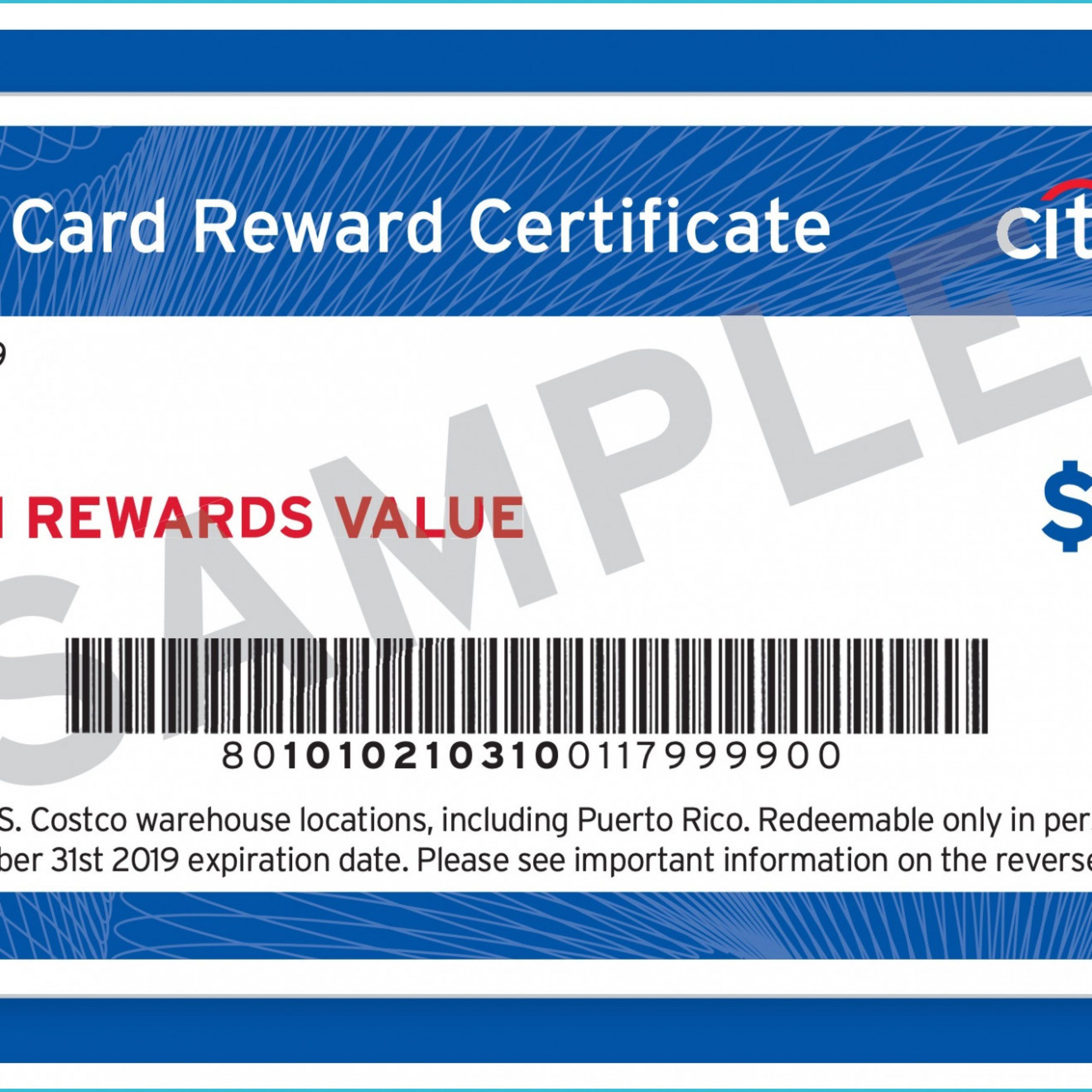 can you load a cash app card at cvs
