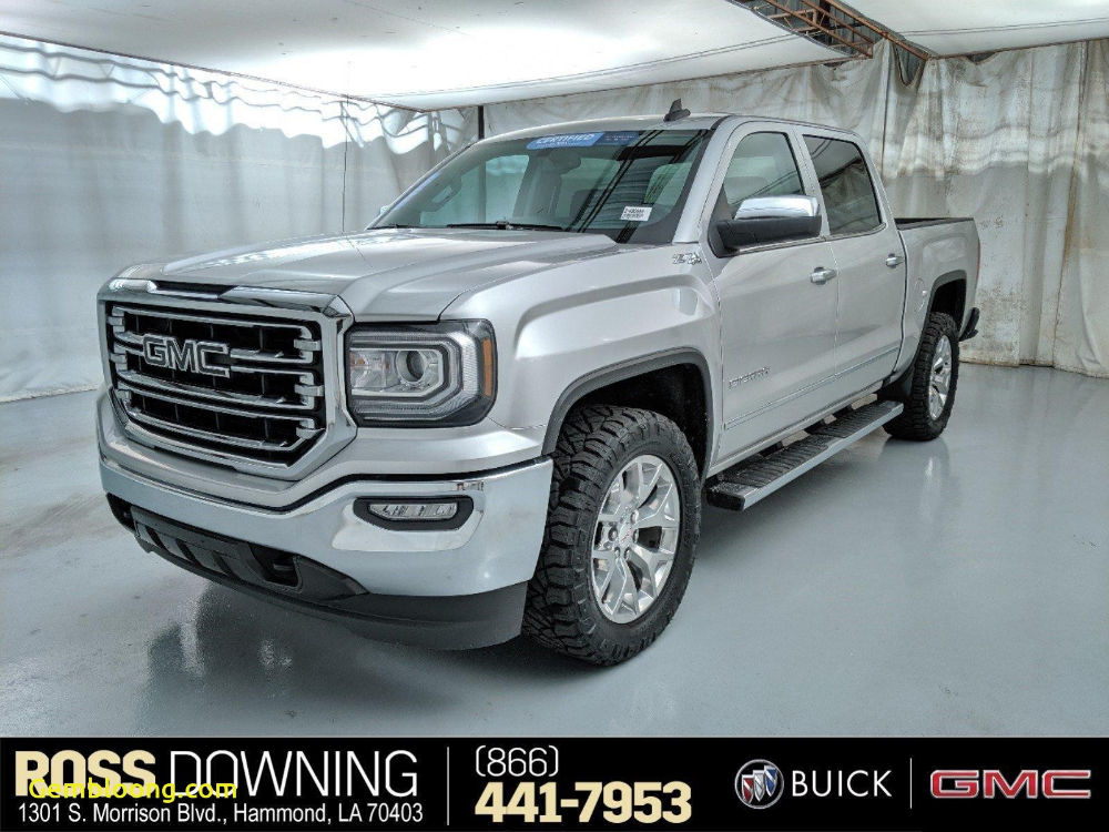 Cars And Trucks For Sale Near Me By Owner Unique Preowned At Ross Downing In Hammond And Gonzales Trucks For Sale Cars Trucks Unique Cars