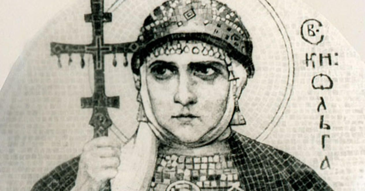 Матриархат: самые влиятельные женщины-правители в истории