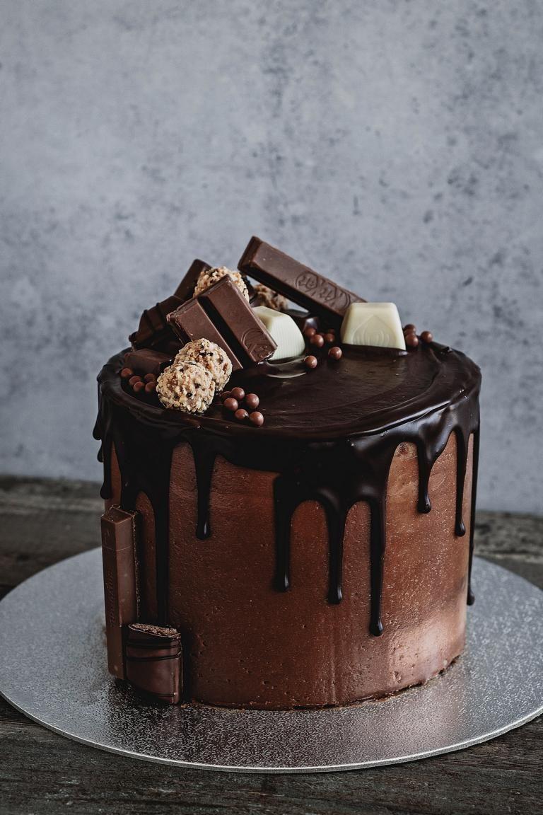 Contact Chocolate Cake Decoration Chocolate Cake Recipe Chocolate Drip Cake