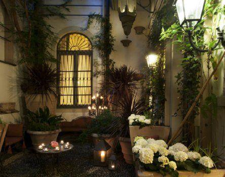 Petit Palais Hotel De Charme Milan Milan Italia Milan Hotel