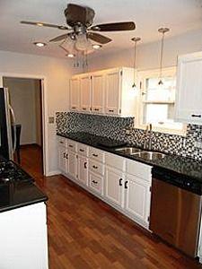 1227 Niles Ave, Saint Paul, MN 55116 | Zillow | Kitchen ...