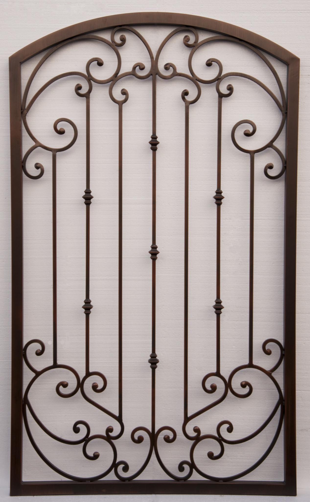 Wrought Iron Gates Ornamental Gates Affordable Fence And Gates Wrought Iron Gate Designs Ornamental Iron Gates Iron Gates