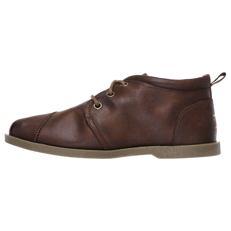 por favor no lo hagas halcón Vacilar  Skechers BOBS Chill Luxe Women's Shoes   Walking shoes women, Skechers bobs,  Dress shoes womens