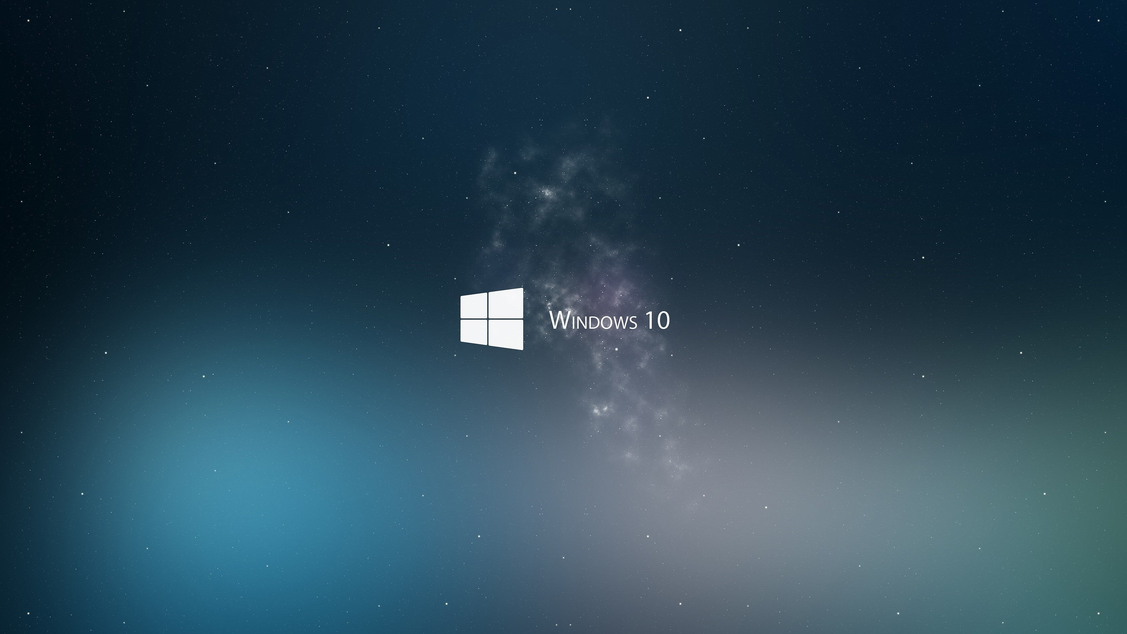 Windows 10 Graphic Design 4k Wallpaper Hdwallpaper Desktop In 2020 Wallpaper Windows 10 Windows 10 4k Wallpapers For Pc