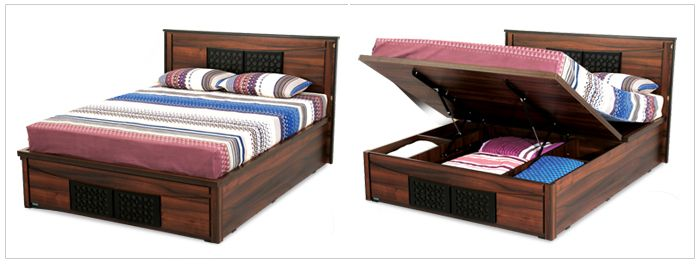 Pin By Roshani Sirisena On Roshani Bedroom Sets For Sale Wooden Bedroom Furniture Wooden Bedroom