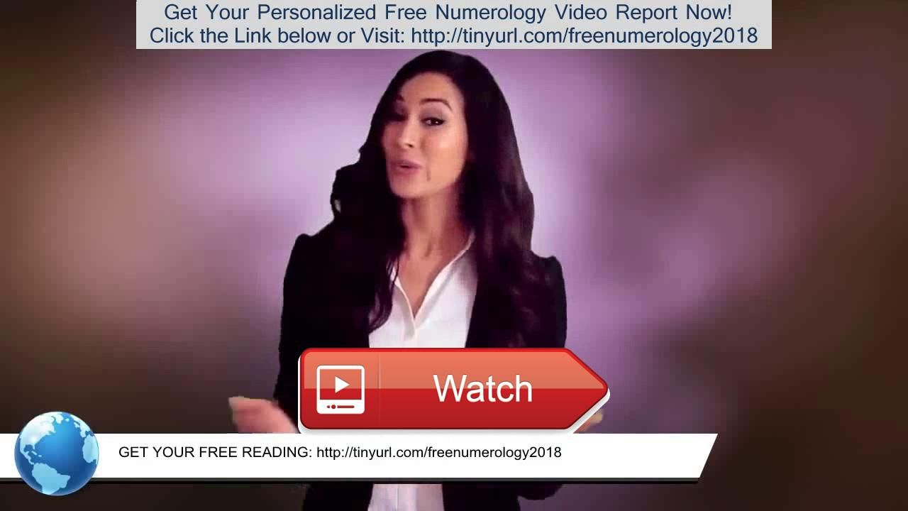 Numerology Total Does this Show Good Results  Numerology Total Does this Show Good Results Obtain your free numerology video report right here Consider acquiring	Numerology Name Date Birth VIDEOS  http://ift.tt/2t4mQe7  	#numerology