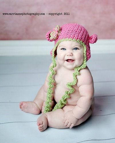 Funky Monkey Hat Crochet Pattern Crochet Pinterest Monkey Hat