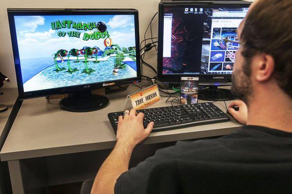 Video Game Designer Google Search Video Game Design Game Design Design Jobs