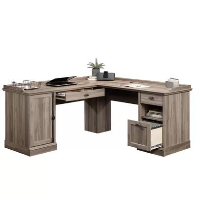 Bowerbank L Shaped Executive Desk L Shaped Executive Desk L Shaped Desk Executive Desk