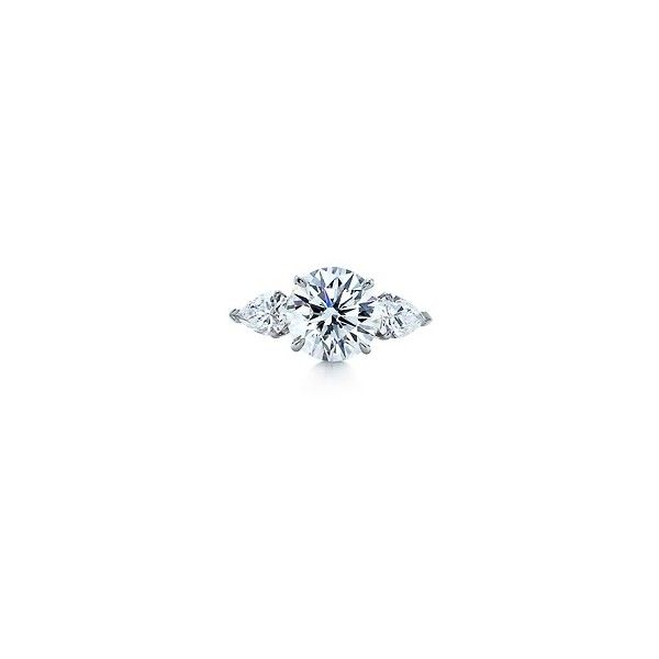 Tiffany & Co. | Browse Rings | United States ($5,000) ❤ liked on Polyvore