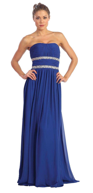 Evening dressesucbrueball dresses under ucbrueucbruelong gown