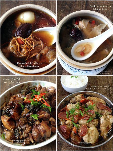 Cuisine paradise singapore food blog recipes food reviews cuisine paradise singapore food blog recipes food reviews travel 4 quick chinese food recipeschinese cuisineasian forumfinder Images