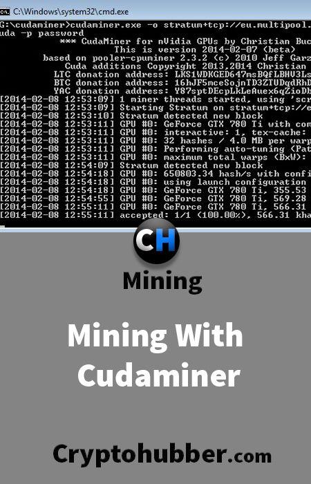 Bitcoin mining asic diy room