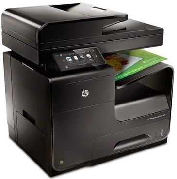 Hp F4180 Driver Download Windows Xp