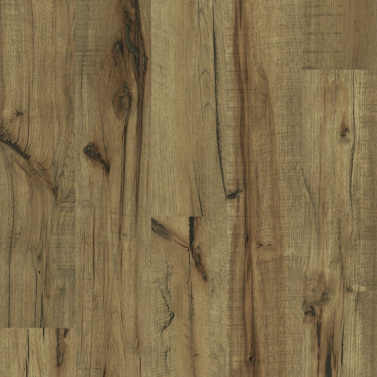 Shaw timberline collection 12mm laminate flooring gurus for Shaw wood laminate flooring