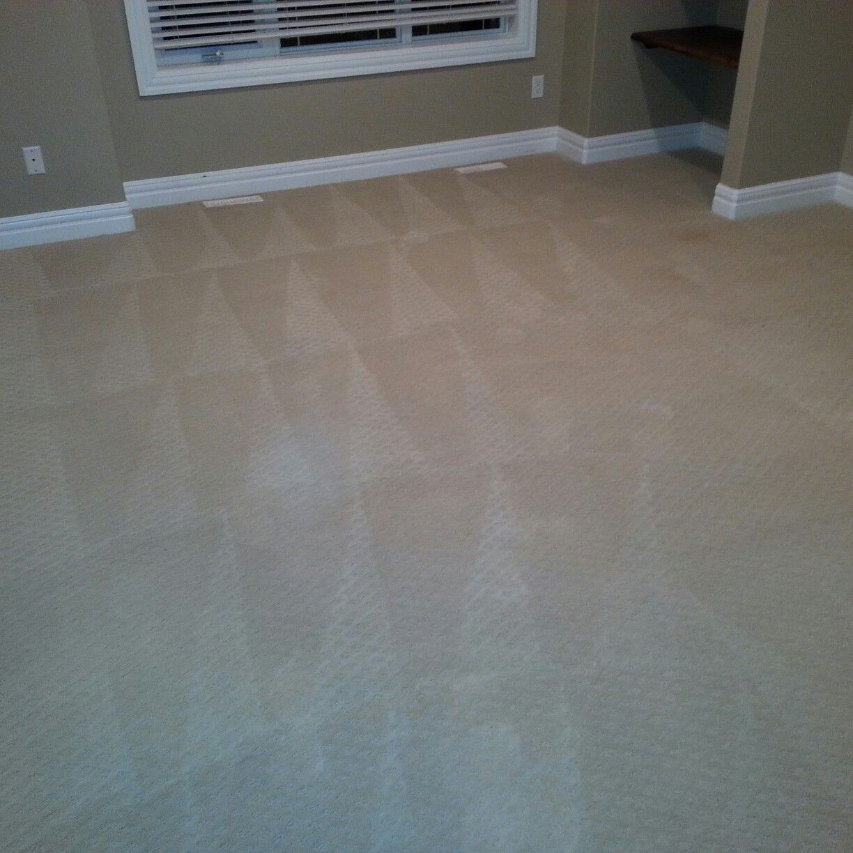 Carpet Cleaning Services How To Clean Carpet Carpet Cleaning Service Stony Plain