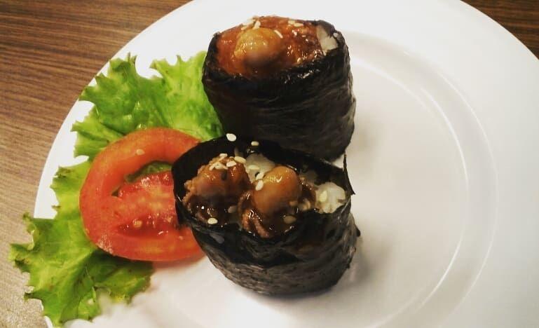 Watch the Best YouTube Videos Online -  .  SUSHI NORI BOGOR  Superindo Kincan Jati Bening Jakarta Superindo Pahlawan Bogor Atau bisa juga diorder lewat Gofood atau Grabfood #yummy #sushi #gofood atau #grabfood #superindo #kincanjatibening #sushilover #sushitime #sushiroll #sushimania #sushiclub #pahlawanbogor #cikaretcibinong #sushienak #sushimurah #sushihalal #sushidelivery #jajanansushimurah #kulinersushi #kulinersushimurah