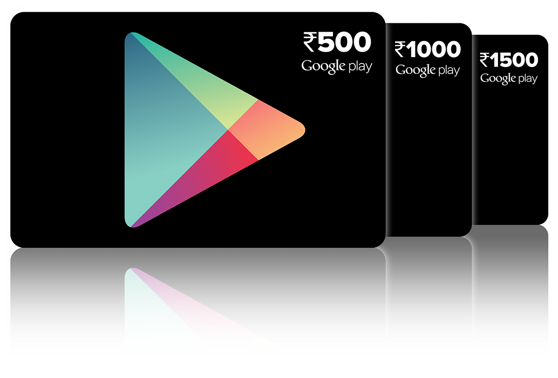 Google Play Gift Cards Now Available In India Google Play Gift Card Amazon Gift Card Free Store Gift Cards