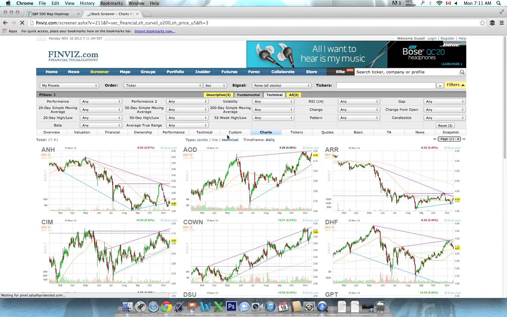 How To Find The Best Penny Stocks To Buy Right Now Please Teach Me
