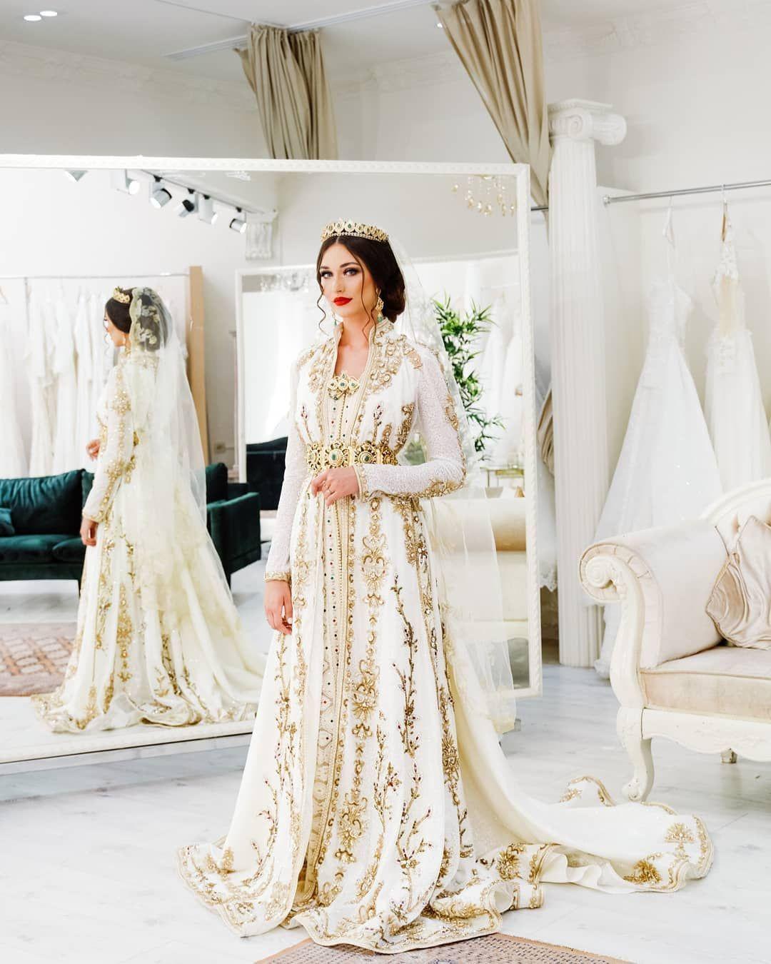 Amira Lebsatte auf Instagram AMIRALEBSATTE Sehr liebe Bräute hallo