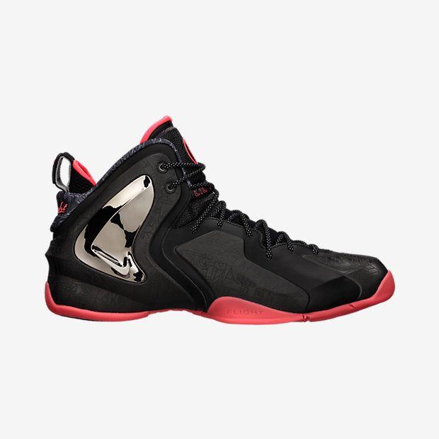 Baskets Nike Air Force 1 Ultraforce Lthr pour Homme