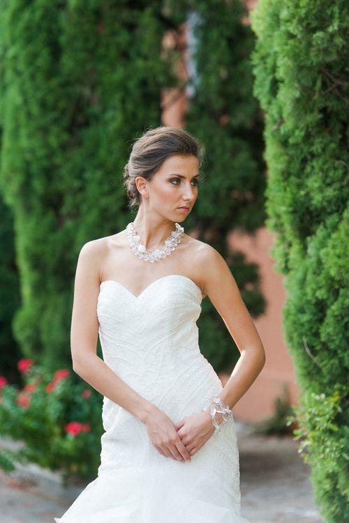 Historic Charleston Styled Bridal Shoot By Alyona Photography Bridal Shoot Charleston Style Lowcountry Wedding