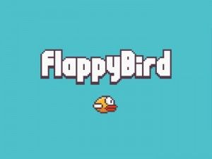 If Flappy Bird creator was prepared for social media success would the app still be available?