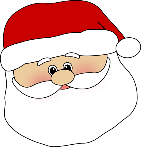 cute santa face svg mtc cricut pinterest santa face santa rh pinterest com Laser Quest Water Balloon Clip Art