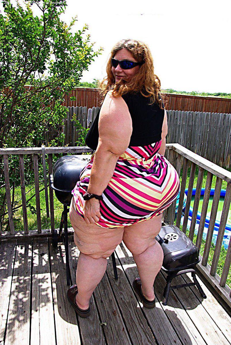Cindy crawford fakes