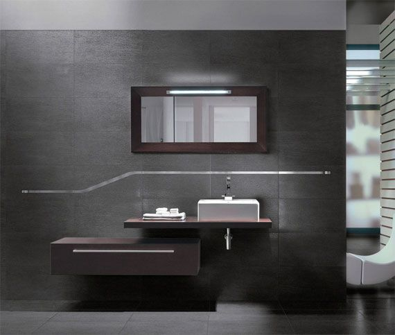 Sample Small Bathroom Design Ideas and Pictures Cheap Bathroom