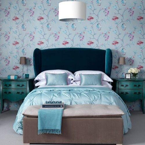 96_7c0000115da_7cf565_orh550w550_sophisticated-modern-bedroom-ih_large