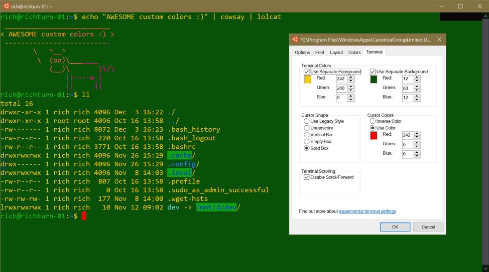 Windows 10 Debloat