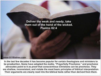 Psalm 82 4 Bible Verses Pinterest Pro Life Verses