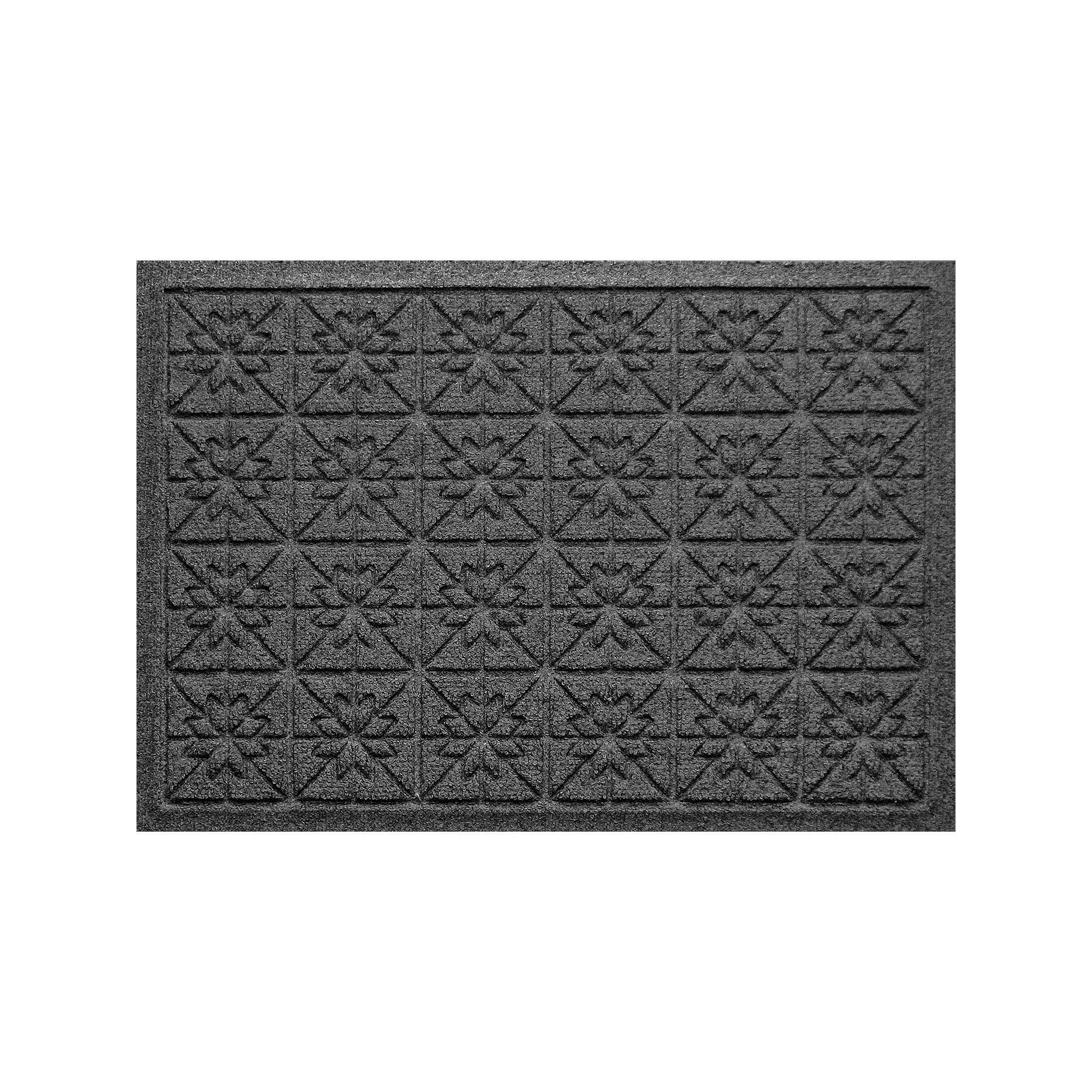 usa mat cupboard door old gifts waterguard mats charcoal the shop diamonds sale guard water home