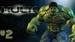 hulk full movie download in english