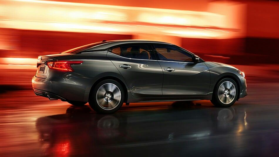 Pin By Cr Her On Dream Nissan Maxima Nissan Maxima 2017 Nissan
