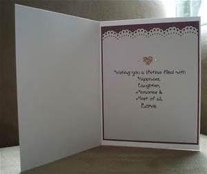 bridal shower gift card sayings bing images