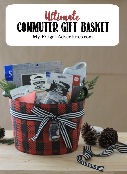 Christmas Gift Baskets For Him.Gift Baskets For Men 20 Diy Gift Baskets For Him That He