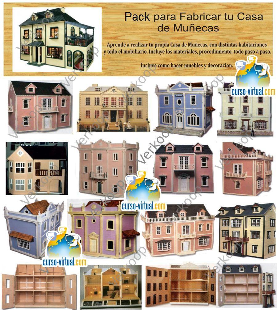 realiza-casa-de-muñecas-con-planos-muebles-miniaturas-paso-a