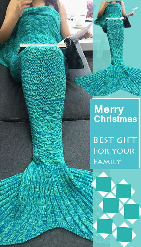 Merry Christmas-Best Gift for Your Family   Mermaid tails   Pinterest