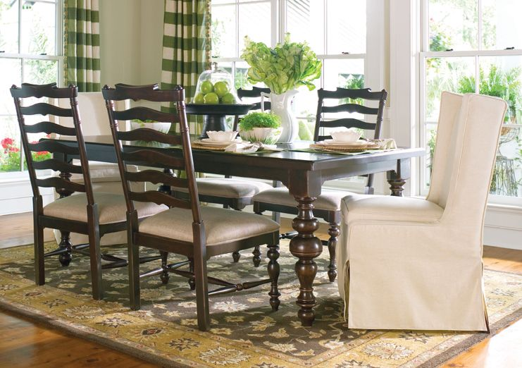 17++ Paula deen dining room table and chairs Best Seller
