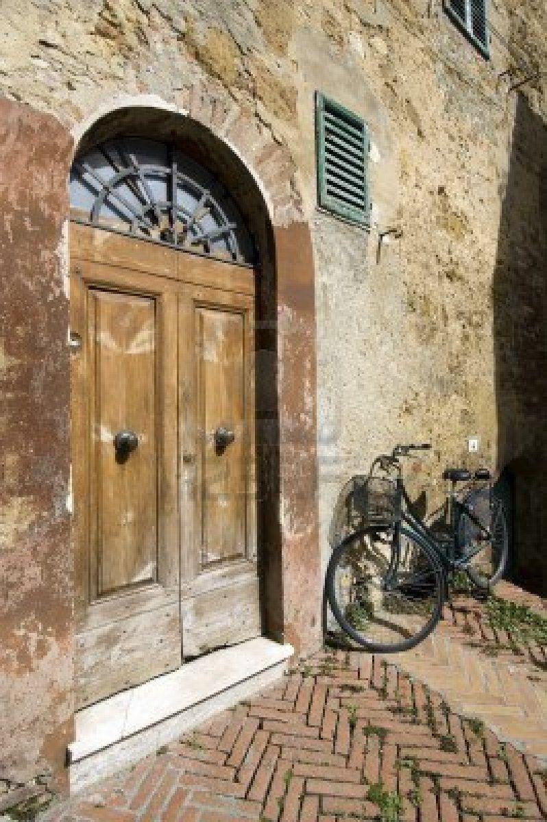 Pin de cindi laree copeland en doors gates doors gate for Puertas blindadas antigua casa gutierrez
