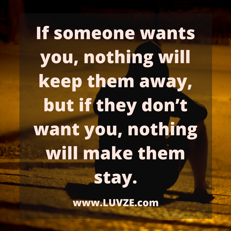 200 Fake Love Quotes And Sayings Fake Love Quotes Flirting Quotes Funny Flirting Quotes For Him