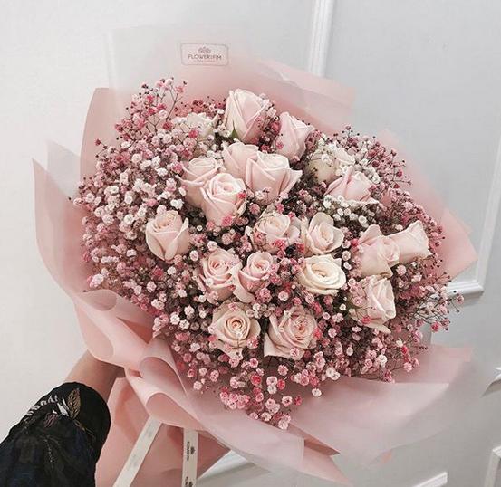 pinterest shannonrachel_ ♡ (With images) Flowers