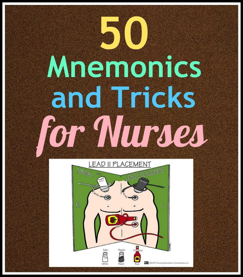 How the nurse should help you 9