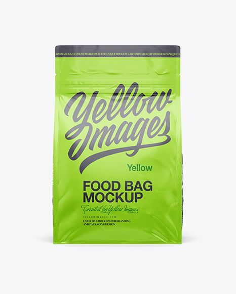 Download 2oz Plastic Food Bag Mockup Front Bottom Views In Bag Sack Mockups On Yellow Images Object Mockups Mockup Psd Mockup Free Psd Free Psd Mockups Templates