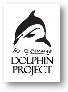 The Dolphin Project with Ed Begley Jr and Ric O'Barry