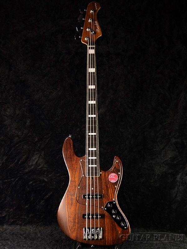 Toys Electric Bass Guitar Bass Guitar