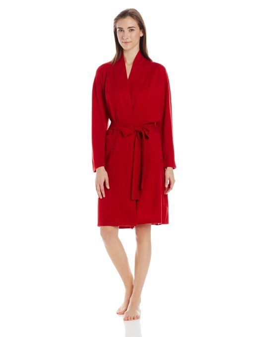Cashmere Robes For Women | Clothes & Jewelry | Pinterest | Cashmere ...